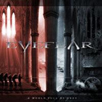 Eyefear: A World Full Of Grey (2007)