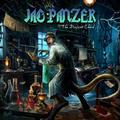 Jag Panzer: The Deviant Chord (2017)