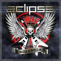 Eclipse: Bleed & Scream (2012)