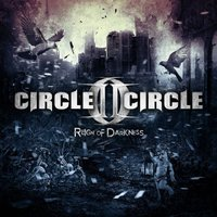 Circle II Circle: Reign Of Darkness (2013)