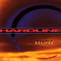 Hardline: Double Eclipse (1992)
