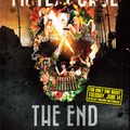 Mötley Crüe: The End – Live In Los Angeles DVD (2016)