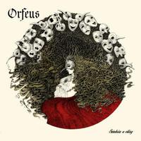 Orfeus: Színház a világ (2017)