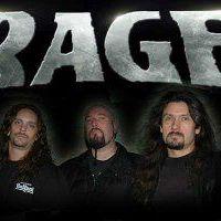 Rage/Edenbridge/Freakozaks koncertbeszámoló, Bp. Wigwam, 2008. április 13.