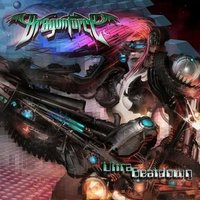 Dragonforce: Ultra Beatdown (2008)