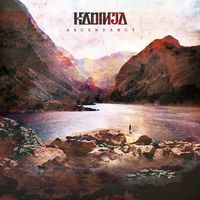 Kadinja: Ascendancy (2017)