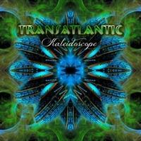 Transatlantic: Kaleidoscope (2014)