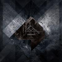 Empyrios: Zion (2013)