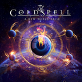 Coldspell: A New World Arise (2017)