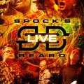 Spock's Beard: Live DVD (2008)