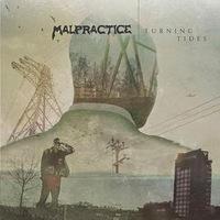 Malpractice: Turning Tides (2014)