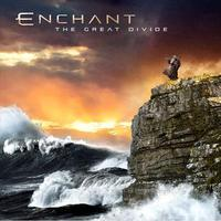Enchant: The Great Divide (2014)