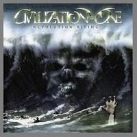 Civilization One: Revolution Rising (2007)