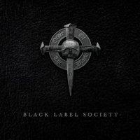 Black Label Society: Order Of The Black (2010)