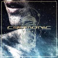 Cromonic: Time (2017)