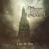 Tower Of Babel: Lake Of Fire (2017)
