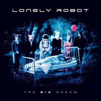 Lonely Robot: The Big Dream (2017)