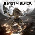 Beast In Black: Berserker (2017)