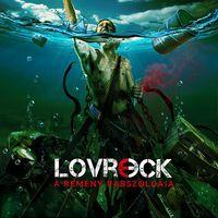 Lovreck: A remény rabszolgája (2014)