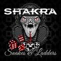 Shakra: Snakes & Ladders (2017)