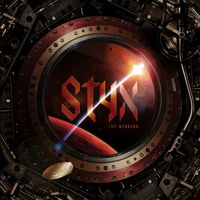 Styx: The Mission (2017)