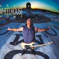 Greg Howe: Wheelhouse (2017)