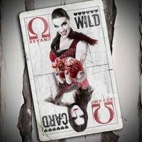 ReVamp: Wild Card (2013)