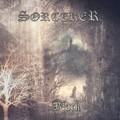 Sorcerer: Black EP (2015)