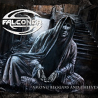 Falconer: Among Beggars And Thieves (2008)
