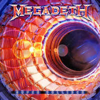 Megadeth: Super Collider (2013)