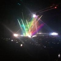Roger Waters koncert – Budapest Sportaréna, 2018. május 2.