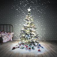 Áldott, Boldog, Békés Karácsonyt Kívánunk Mindenkinek!