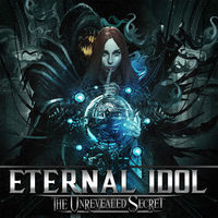Eternal Idol: The Unrevealed Secret (2016)