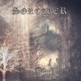 sorcerer_black.jpg