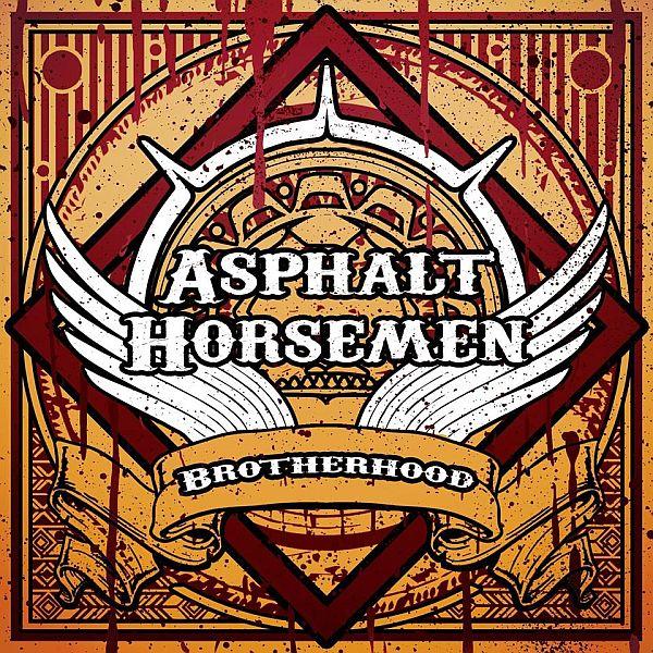 asphalt_horsemen-cover-2016-01.jpg