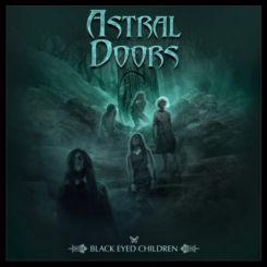 astral-doors-black-eyed-children-.jpg