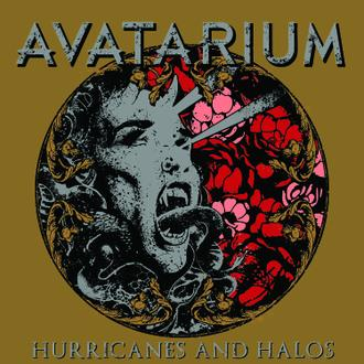 avatarium-hurricanes-and-halos.jpg