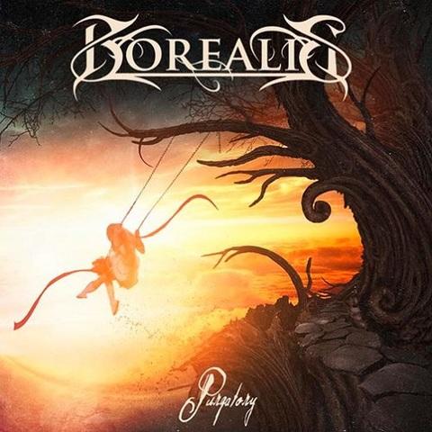 borealis-pic.jpg