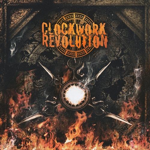 clockworkrevolution.jpg