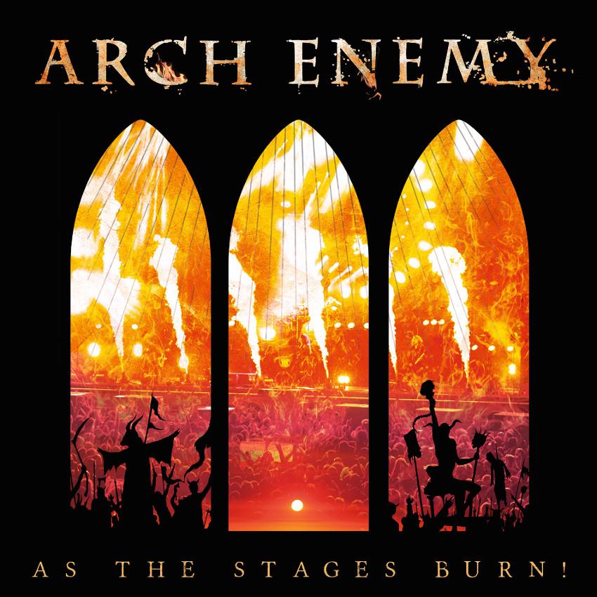 cover_arch-enemy_atsb.jpg