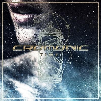 cromonic_time.jpg