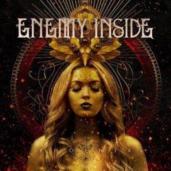 enemy_inside_phoenix.jpg