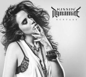 kissin_dynamite_ecstasy.jpg