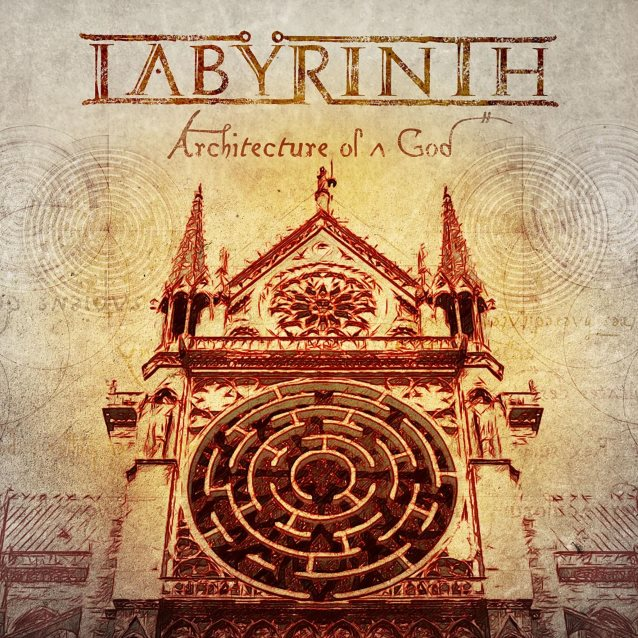 labyrinth_architecture_of_a_god.jpg