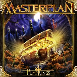 masterplan-pumpkings300.jpg
