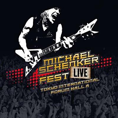 michael_schenker-cover-live-2017.jpg