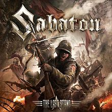 sabaton_the_last_stand_cover.jpg