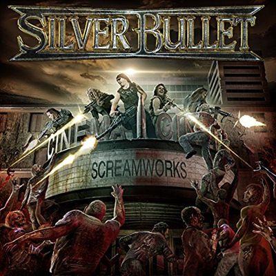 silverbulletscream.jpg