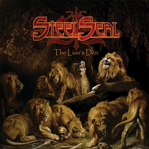 steel_seal_the_lionsden.jpg