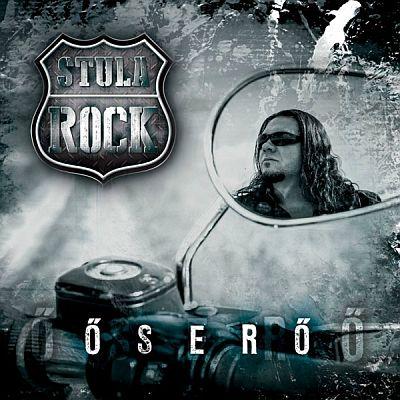 Stula Rock: Őserő (2018)